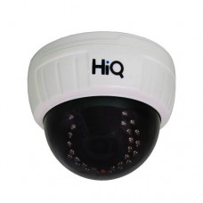 IP Камера HiQ - 2610H WI-FI