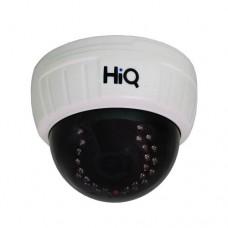 IP Камера HiQ - 2620A