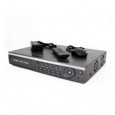 Видеорегистратор HiQ-8232F
