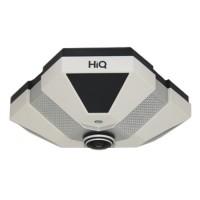AHD Камера HIQ-2700 simple