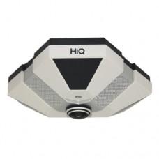 AHD Камера HIQ-2701 simple