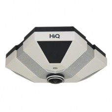 IP Камера HiQ - 2720H (1,3 мм)