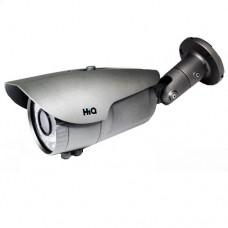 Аналоговая камера HiQ-649