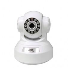 IP Камера HiQ - 8610W