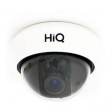 IP Камера HiQ - 2210H POE