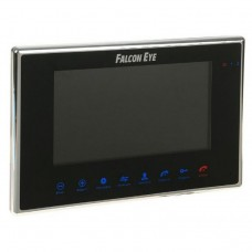 Falcon EyE FE-70M XL BLACK