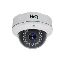 Аналоговая камера HiQ-359