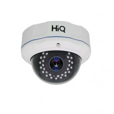 IP Камера HiQ - 3510 H POE