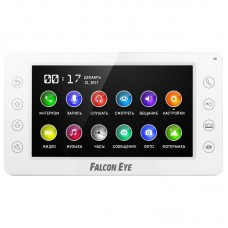 Falcon EyE FE-70CH ORION DVR XL