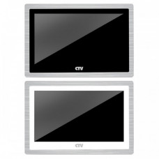 Монитор видеодомофона CTV-M4104AHD
