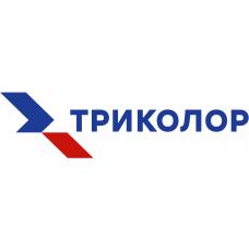 Триколор в Кредит в Ульяновске
