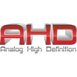 AHD Видеонаблюдение NEW