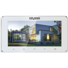 SVM-IP700M SATVISION Цветной монитор видеодомофона