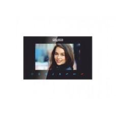 SATVISION SVM-1000 Цветной монитор видеодомофона