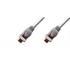 Кабель HDMI 1.5м PREMIER NEW