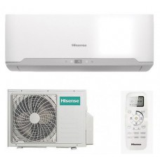Hisense ECO Classic AS-12HR4SVDDH1G/W