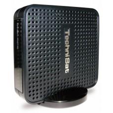 DVB Приемник SkyStar USB HD