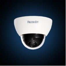 Видеокамера Falcon Eye FE-D720AHD