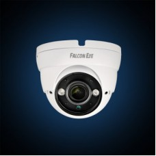 Видеокамера Falcon Eye FE-IDV720AHD/35M