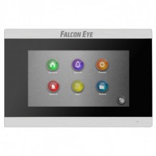 Falcon EyE FE-70 ARIES XL black