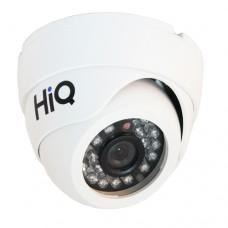 IP Камера HiQ - 2510H