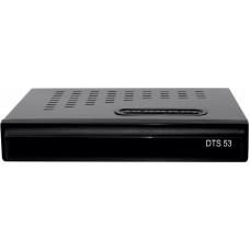 Ресивер DTS 54 Триколор HD