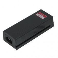 Инжектор HIQ-141