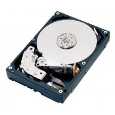 HDD 1000Gb 1Tb для видеонаблюдения