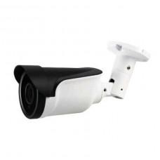 IP камера видеонаблюдения для помещений IP-1803 2Mп